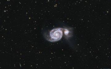 M51 (2018)